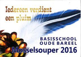 mosselsouper2016