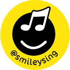 smileysing_logo_KLEIN