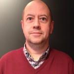Andy Hoornaert - bestuurslid