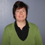 Caroline Van Overmeire - secretaris