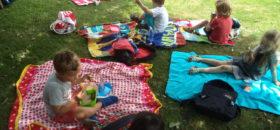 picknick (26)