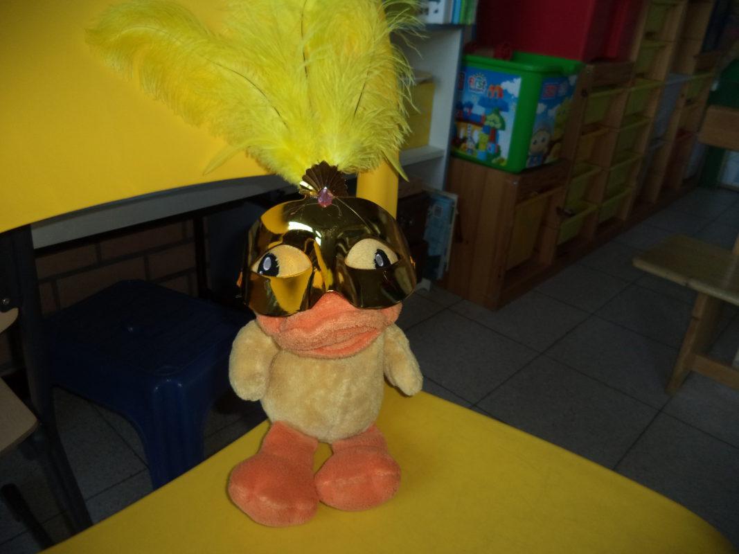 carnaval (52)