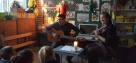 kerstmuziek (11)