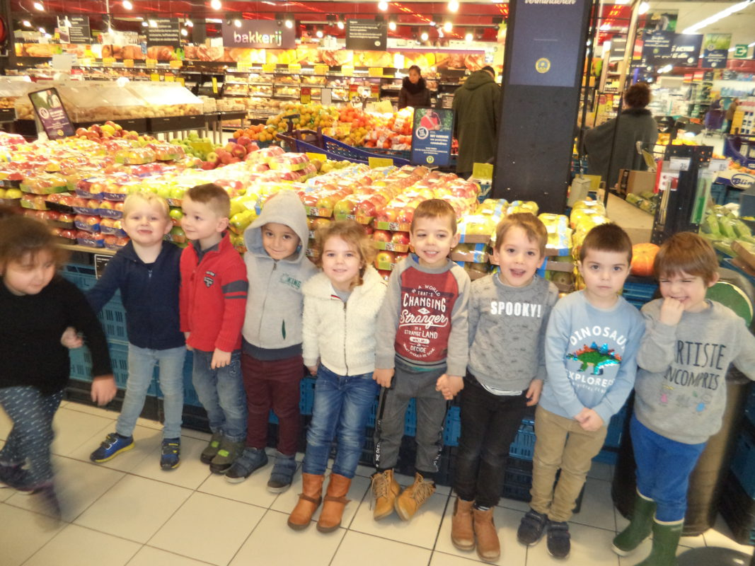 carrefour (11)