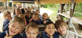 Schoolreis1