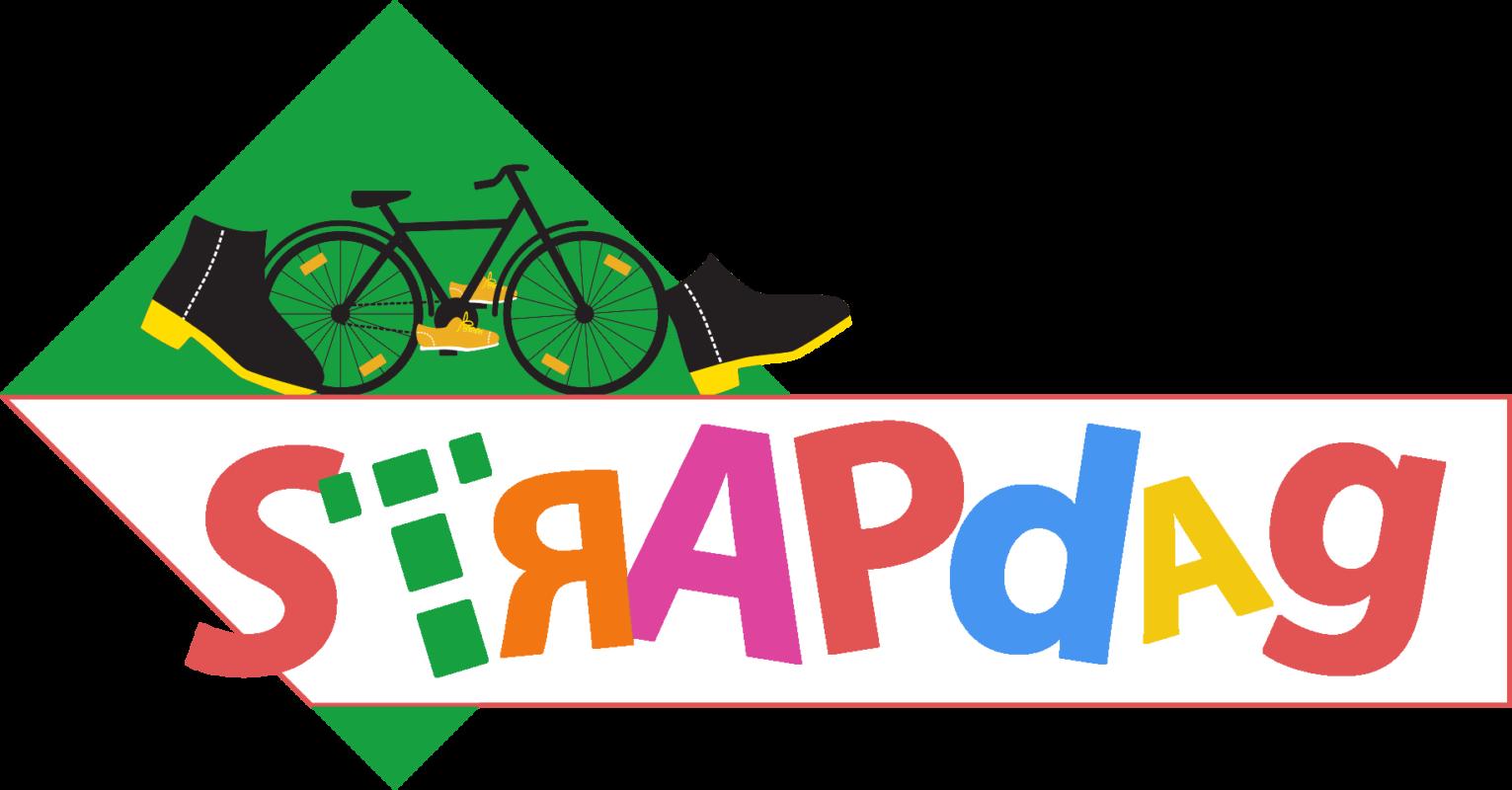 STRAPDAG_def
