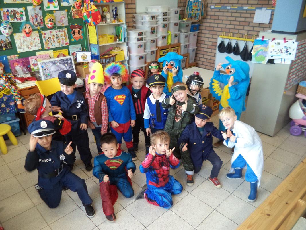 feest carnaval (7)