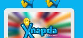 Xnapda