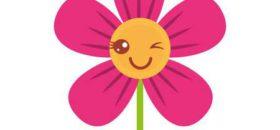 bloem