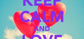 keep-calm-and-love-3c-115