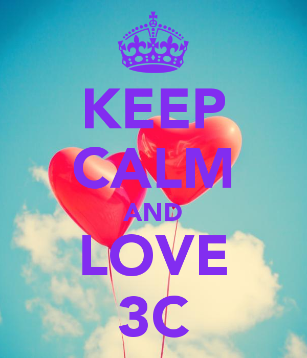 keep-calm-and-love-3c-115