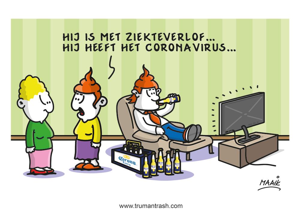 TT-cartoon262-web-NL