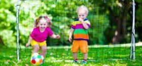 belang-sport-en-bewegen-AdobeStock
