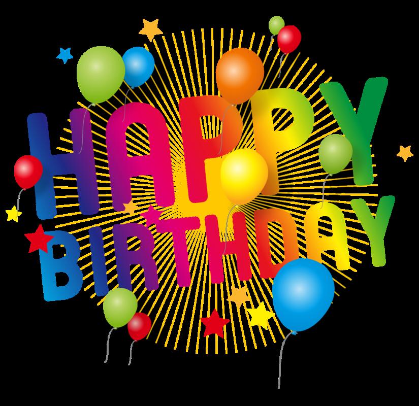 happy_birthday_PNG31