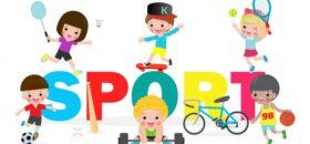 collectie-kinderen-en-sport-kind-spelen-verschillende-sporten_83111-472