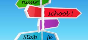 stap-je-mee-terug-naar-school