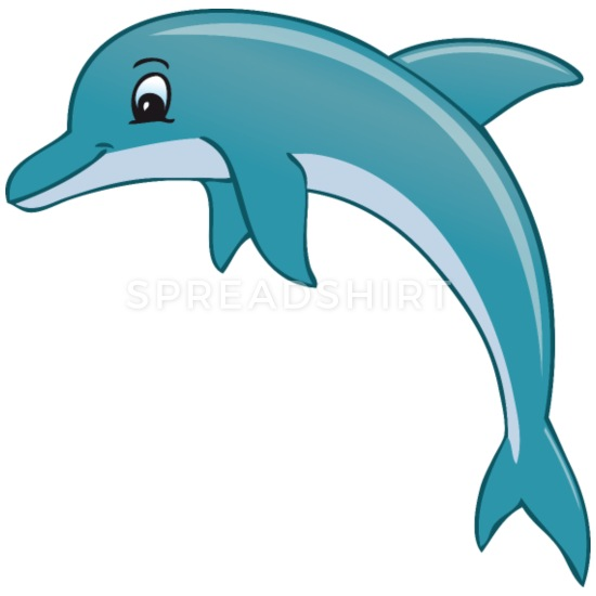 vriendelijke-cartoon-dolfijn-blauw-grijs-mok
