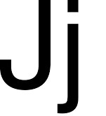 letter j (2)