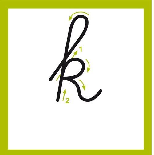 letter k (3)