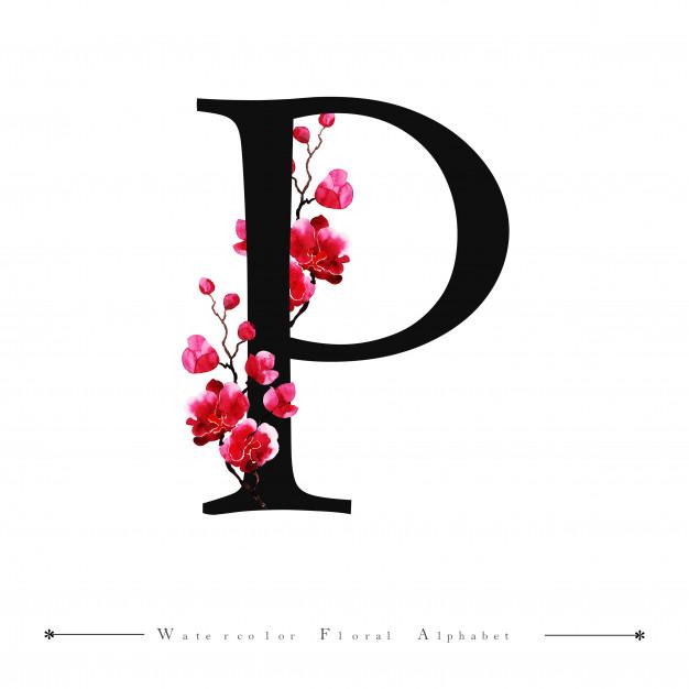 -letter-p-