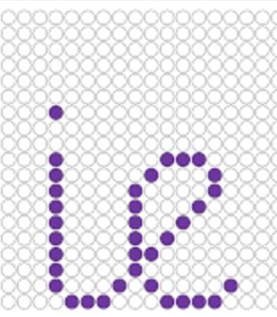 Schermafbeelding 2021-01-28 om 20.52.41