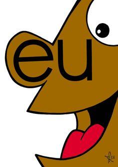 letter eu